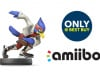 Best Buy Opens Pre-Orders for Falco's amiibo Release in North America