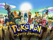 Article: Feature: A Pokémon Retrospective: Generation 2 - 1999 to 2002