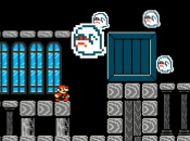 Our Nintendo Gaming Plans for Halloween - Part One