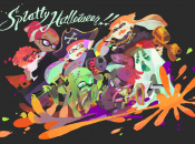 Ten Wii U and 3DS Games That Are Perfect for Halloween