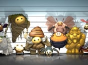 Former Sony Exclusive PixelJunk Monsters Is Coming To The Wii U eShop
