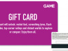 GAME Sends Out £10 Gift Cards and Apologises for Super Mario Maker Pre-Order Issues