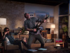Guitar Hero Live Brings Out Big Stars for Its Marketing Campaign