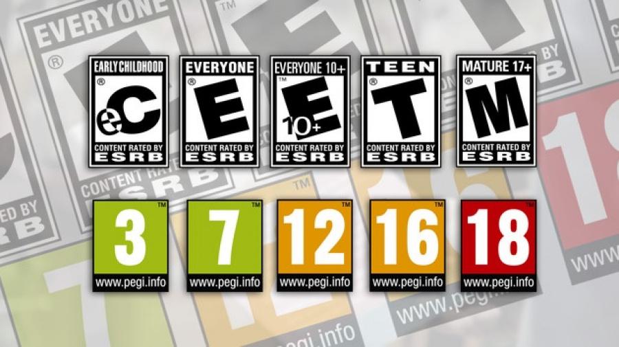 Ratings eShop.jpg
