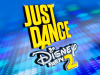 Just Dance: Disney Party 2 Is Serenading The Wii U And Wii This Month