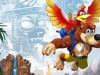 Lost Game Boy Color Banjo-Kazooie Game Unearthed In Design Documents