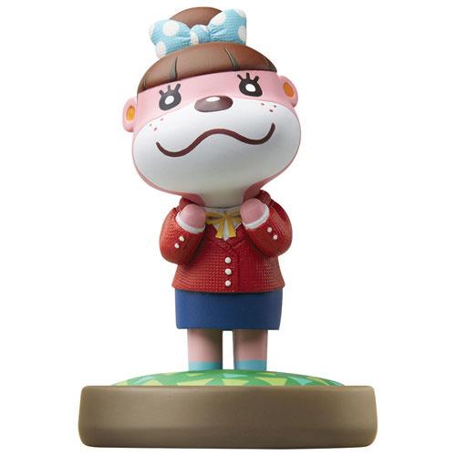 Lottie Amiibo Will Be Exclusive To Best Buy In Canada Nintendo Life