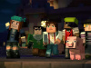 Minecraft Game Engine Will Be Ported To Wii U Thanks To Minecraft: Story Mode