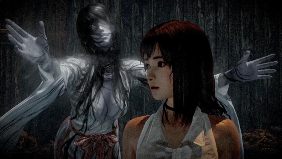 Fatal Frame Wii U.jpg