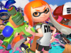 Nintendo Enjoys Market Share Dominance in Japan