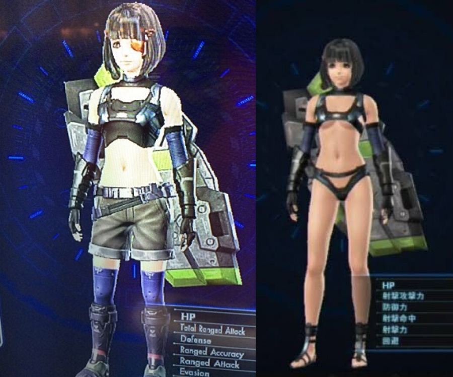 xenoblade-chronicles-x-10-30-15-2.png