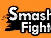 The Smash Bros. Fighter Ballot Ends, a Naughty Splatoon Octoling and More