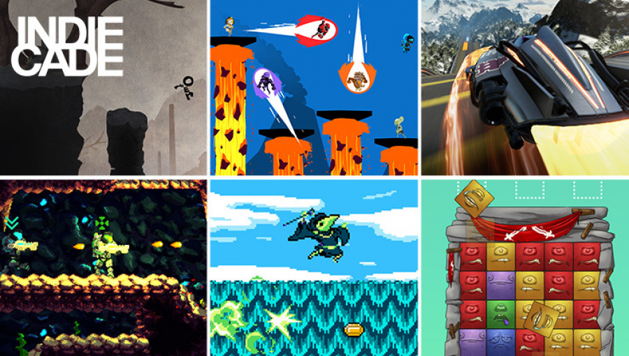 Nintendo Indiecade.jpg