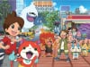 North American Yo-Kai Watch Demo Coming on 22nd October, After Nintendo Announced it for Immediate Release