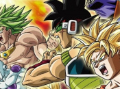 Online Battles Coming to Dragon Ball Z: Extreme Butoden in Japan