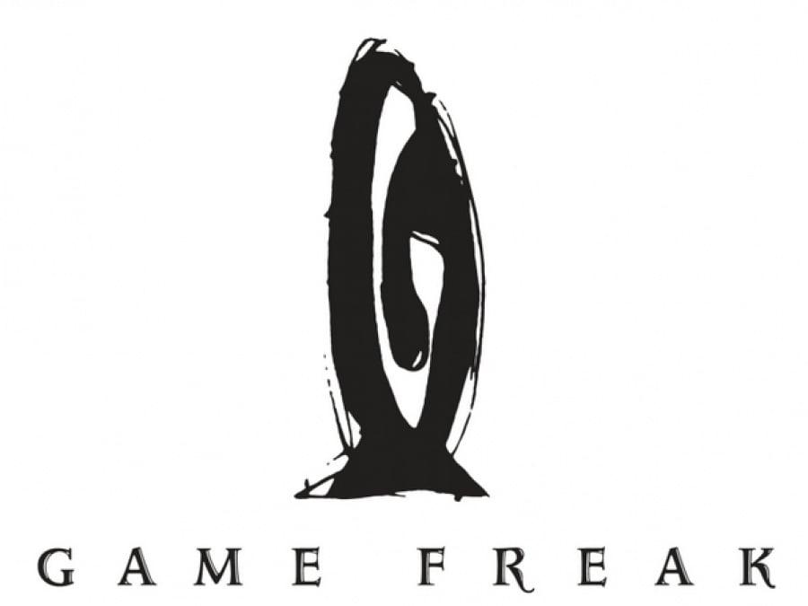 Game Freak.jpg