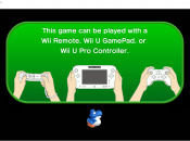 Article: Proof of Functioning Wii U Emulator, Cemu, Emerges Online