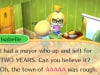 Isabelle Still Seems Upset At Negligent Animal Crossing: New Leaf Mayors