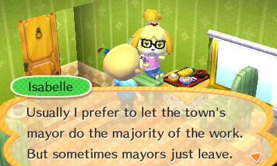 Isabelle 2.jpg