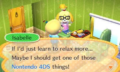 Isabelle 4.jpg