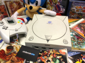 Rejoice, The Wii U Has Finally Outsold Sega's Ill-Fated Dreamcast