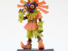 Skull Kid is Confirmed as a Playable Character in Hyrule Warriors Legends