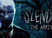 Slender: The Arrival Has Received a German USK Rating
