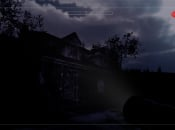 Slender: The Arrival Will be Creeping Out Wii U Owners in North America on 22nd October