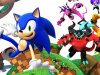 Sonic Lost World's Wii U Exclusivity Ends With Budget PC Release