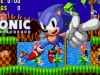 Sonic The Hedgehog Titles Being Pulled From The Wii Virtual Console