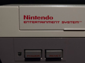 Sony Wishes The NES A Happy 30th Via Twitter