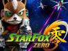 "Star Fox Zero Delayed To Achieve a ""Platinum Feel"" in Quality"