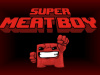 Super Meat Boy May Be Coming to the Wii U
