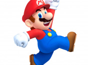 Article: Takashi Tezuka on Mario's Success and His Hopes for the Future of the Character