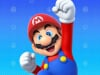Nintendo Share Prices Return to Upward Trend