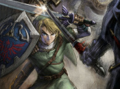The Legend of Zelda: Twilight Princess HD Would be No Surprise, as Nostalgia Rules for Nintendo