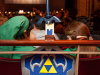 The Legend of Zelda: Symphony of the Goddesses - Master Quest Schedule Confirmed for 2016