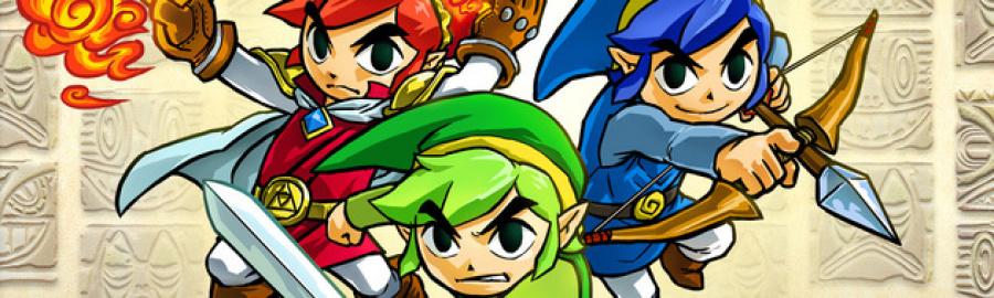 Tri Force Heroes2.jpg