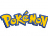 The Pokémon Company Sues Fan for Copyright Infringement, Demands $4,000 in Damages