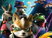 The Wii U's Broad Audience Means Star Fox Zero's Delay Won't Matter, Says Nintendo UK