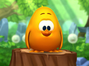 Two Tribes is Aiming to Get Toki Tori 3DS Out by the End of the Year