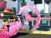Check Out Splatoon's Custom E-litre 3K Scope & Custom Range Blaster in Action