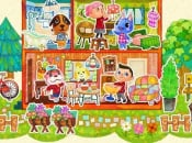 Get Some Tips on Accessing and Enjoying the Animal Crossing Happy Home Network