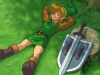 Learn How to Clear The Legend of Zelda: A Link to the Past in Under Two Minutes