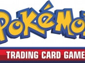 Learn the Basics of the Pokémon Trading Card Game