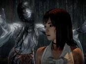 Article: Video: New Project Zero: Maiden of Black Water Trailer Is Not For The Faint-Hearted