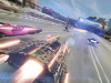 Shin'en Discusses FAST Racing NEO's F-Zero-Inspired Hero Mode And Multiplayer Options