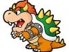 The Game Theorists Explain Why We Should Go Easy on Bowser