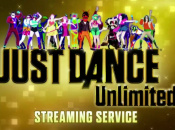 The Just Dance Unlimited Subscription Service Gets a Quirky Trailer