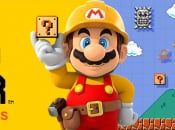 We Want Your Super Mario Maker Levels for Our New YouTube Series